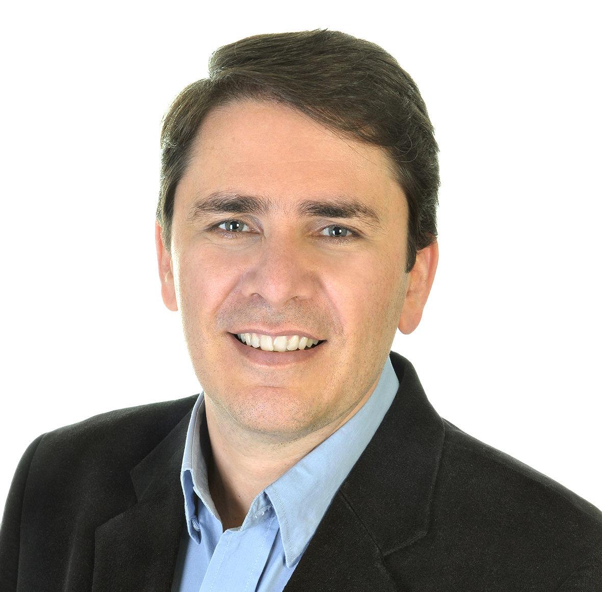 Dr. Maurício Duarte da Conceição