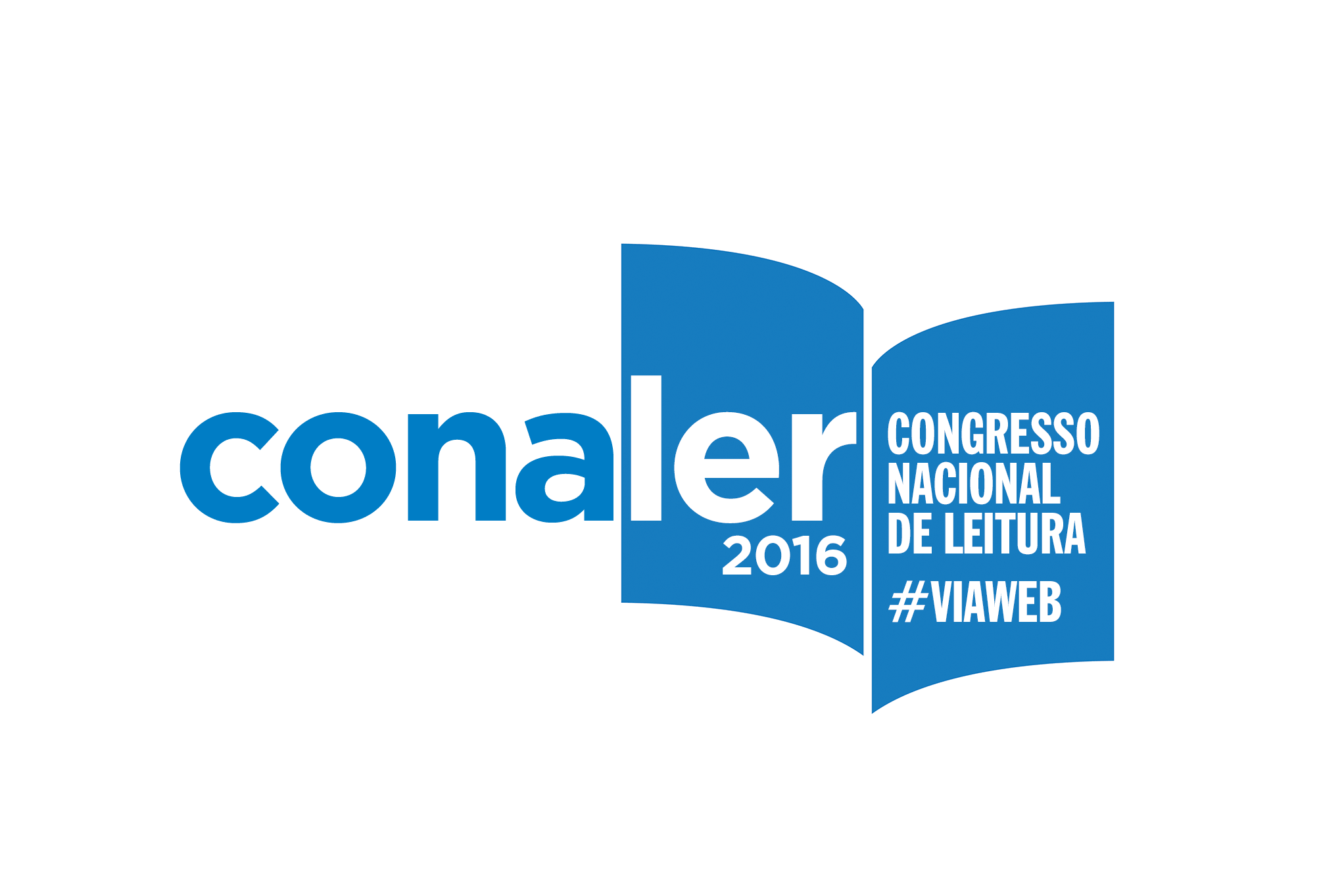 Logo do Conaler 2016