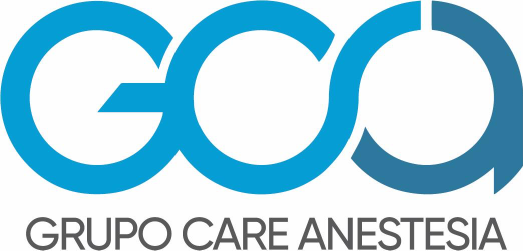 Grupo Care Anestesia