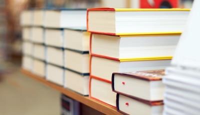 3 elementos essenciais para o sucesso literário