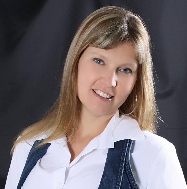 Rosana Piva