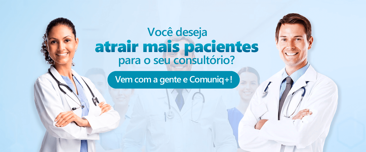 marketing médico e gestao de redes sociais
