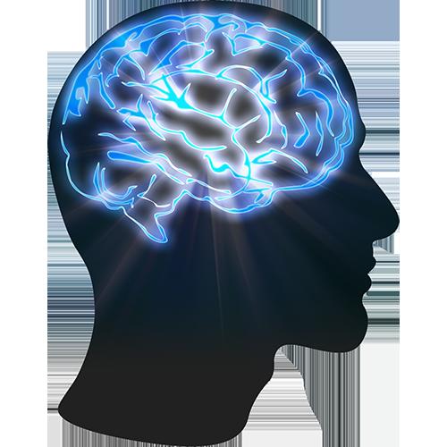 mind Powermind quântico - Funciona, vale apena Saiba agora 2017!