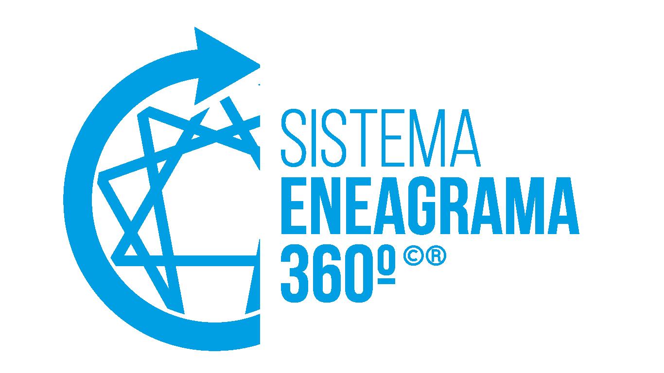 Sistema Eneagrama 360