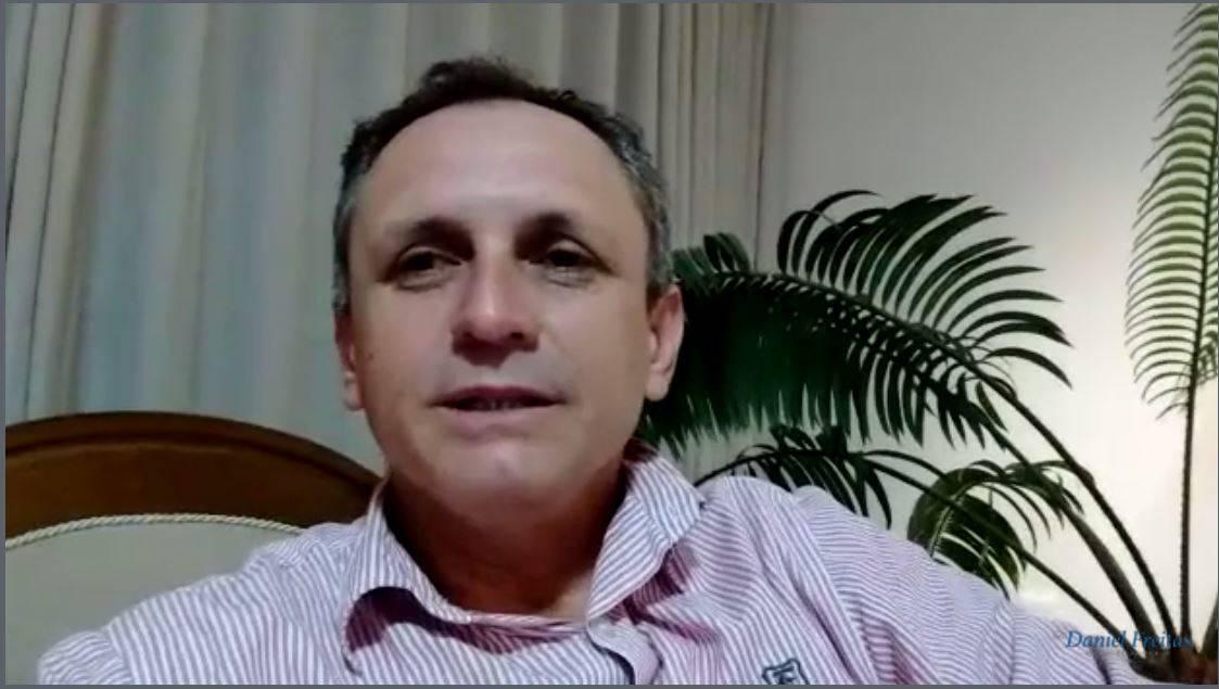 Dr Jobes