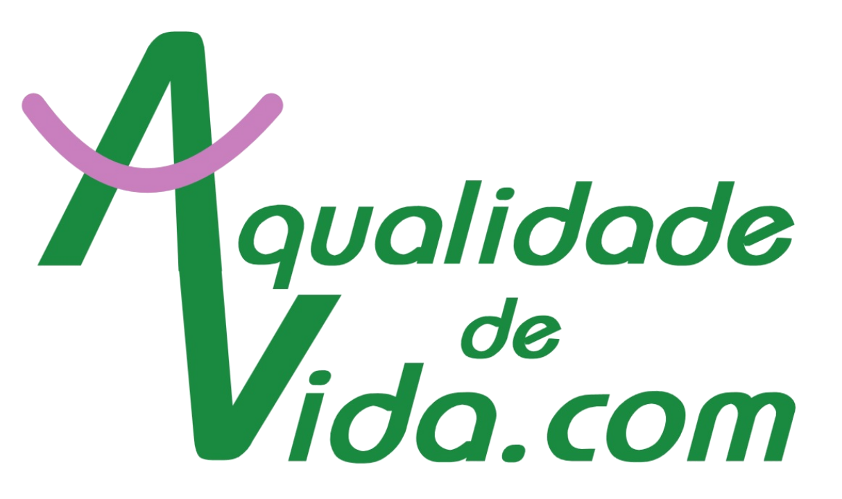 Instituto Aqualidadedevida