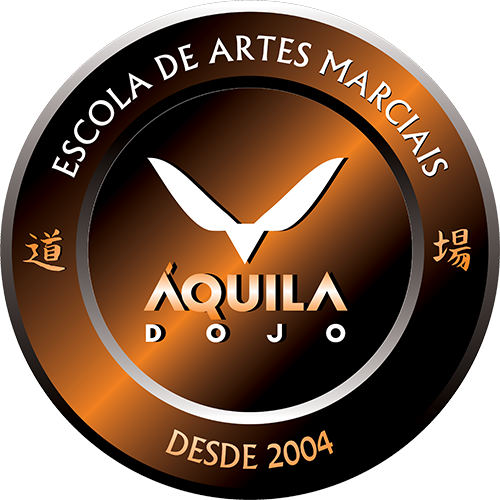 Aquila Dojo