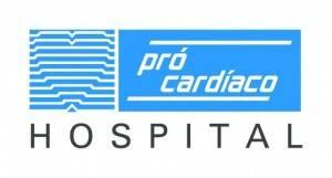 Pró Cardiaco