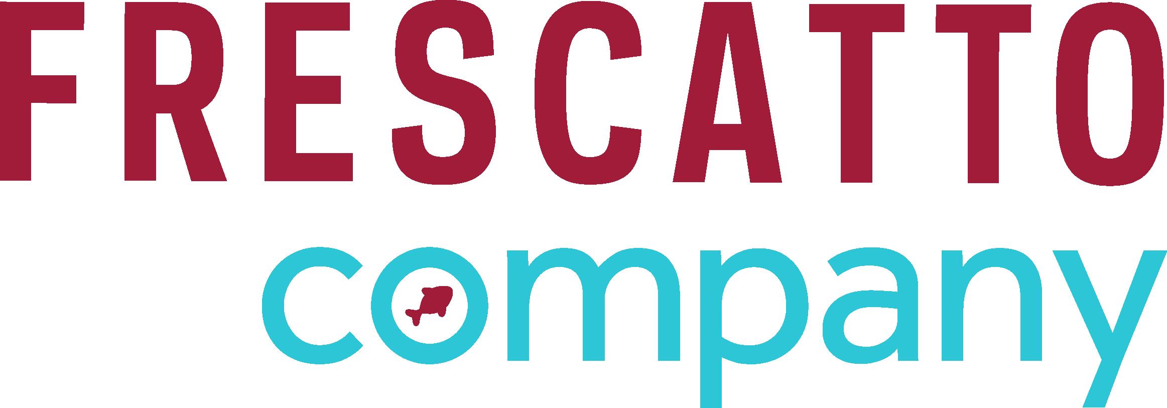 Frescatto Company