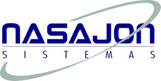 Nasajon Sistemas