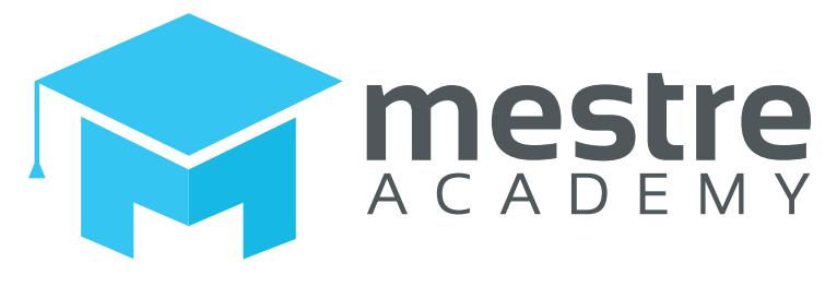 Mestre Academy