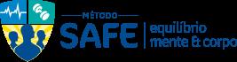 Método SAFE