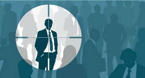 10 Passos para Construir um Poderoso Negócio