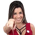 Yana Carvalho
