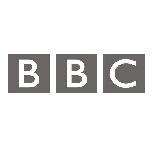 BBC LENA VILELA ADOLESCENTE ADOLESCENCIA