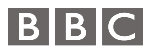 BBC LENA VILELA