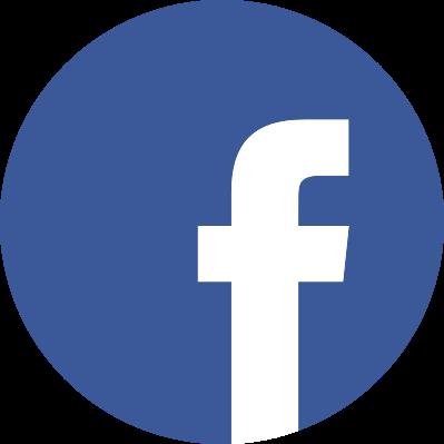 Logo_Facebook Powermind quântico - Funciona, vale apena Saiba agora 2017!