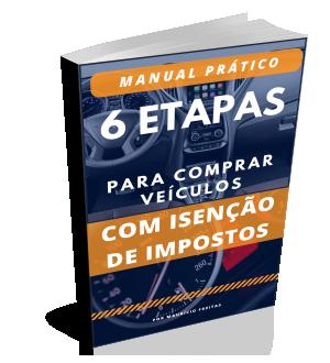 Maurício Freitas
