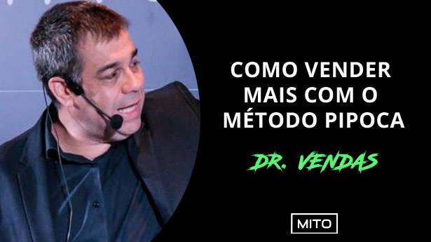 Dr Vendas