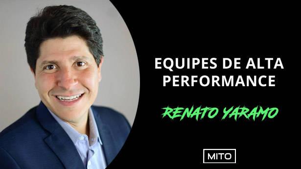 Renato Yaramo