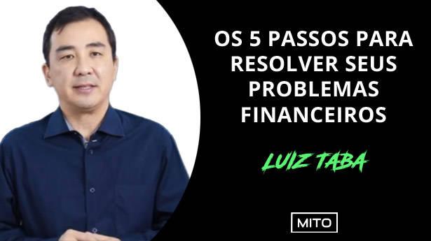 Luiz Taba