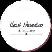 Cassi Franciso