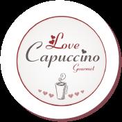 Love Capuccino