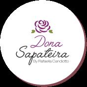 Dona Sapateira