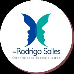 Dr. Rodrigo Salles