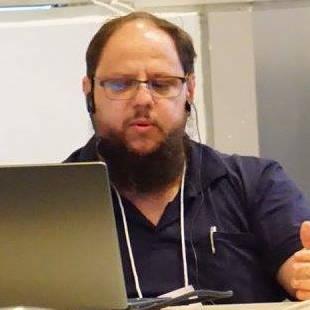 José de Oliveira