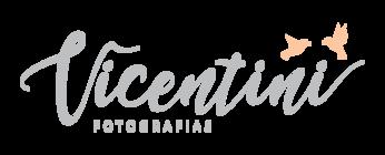 Vicentini Fotografias