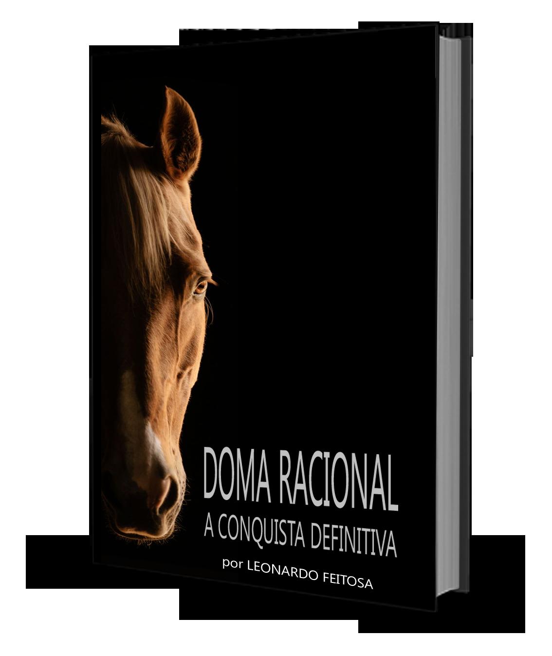 E-Book sobre Doma Racional