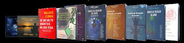 Método Fit7 - Ebooks