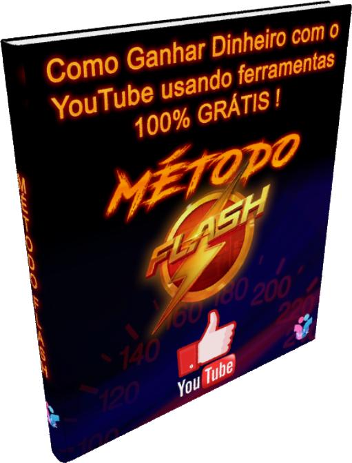 E-book Flash