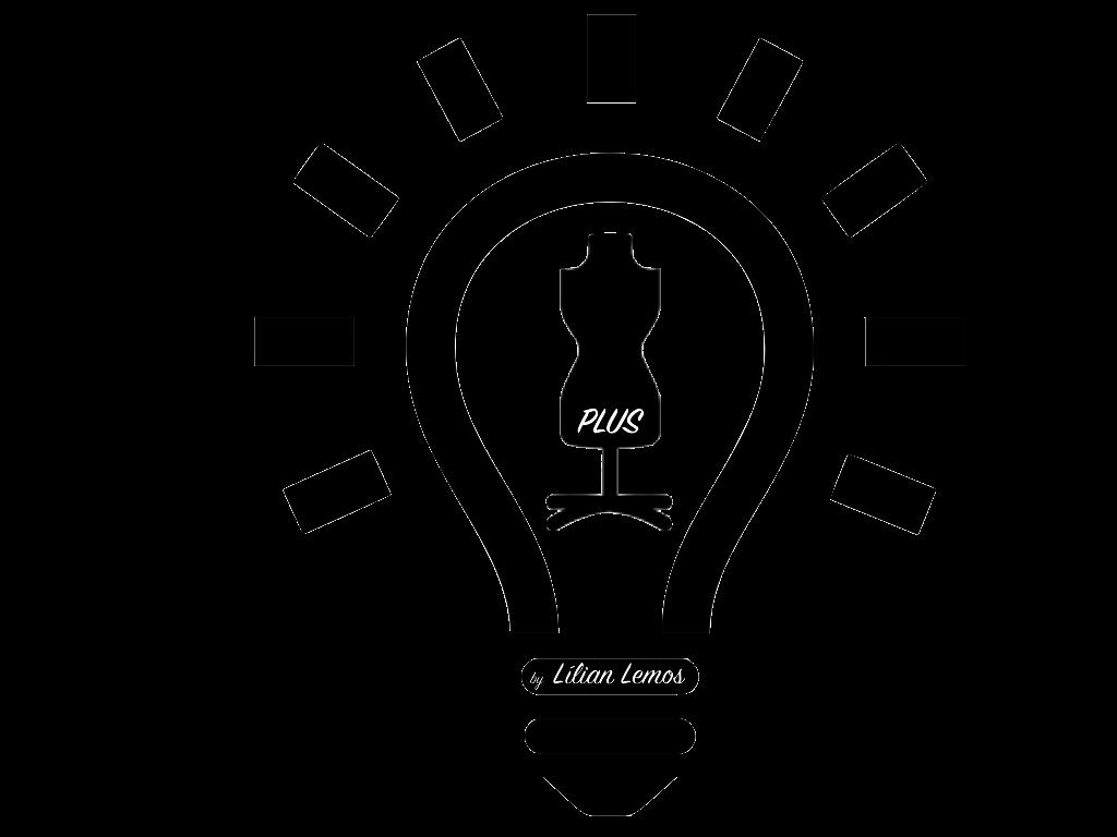 Mapa do seu plano de Lançamento