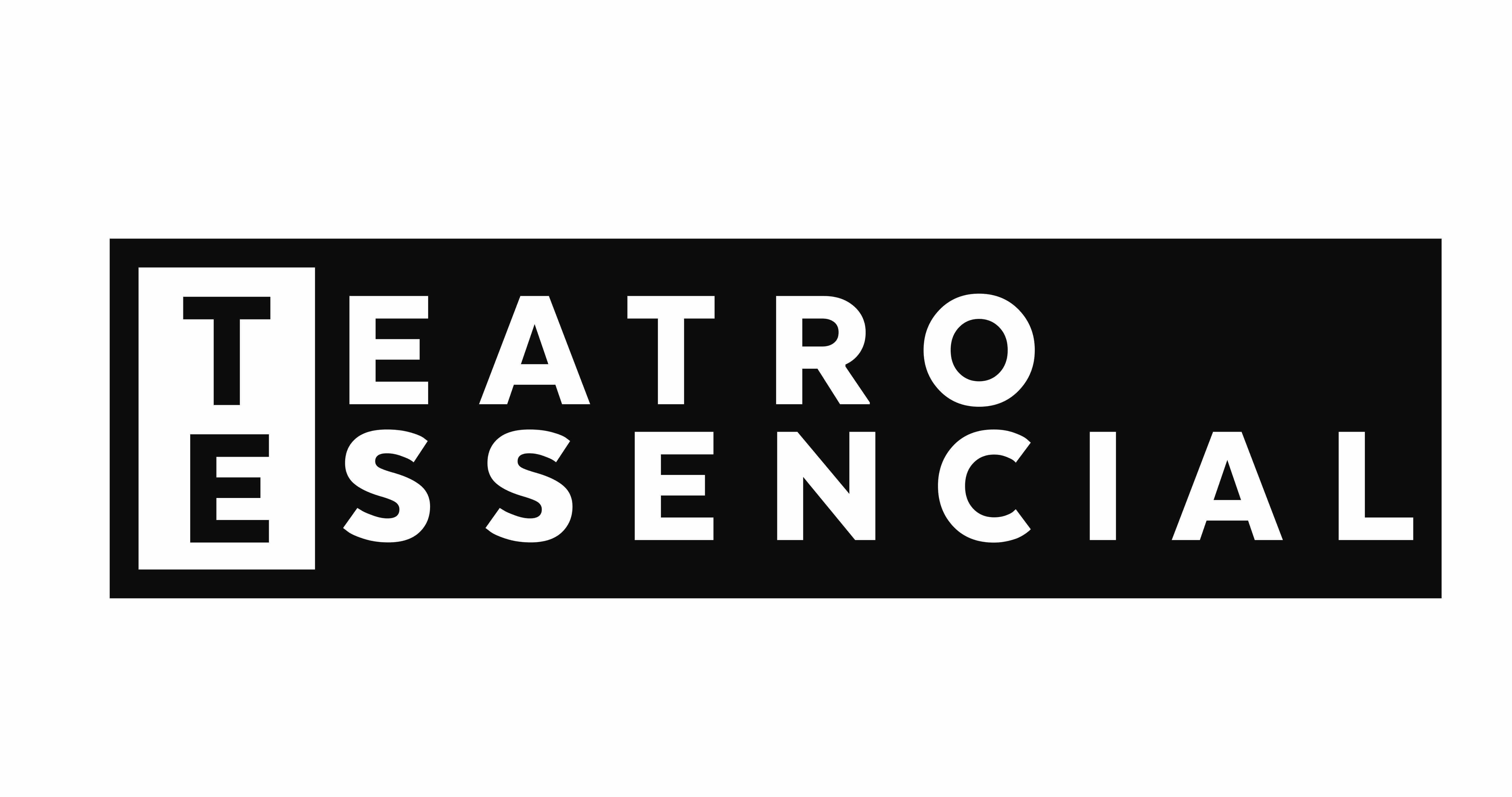 Teatro Essencial