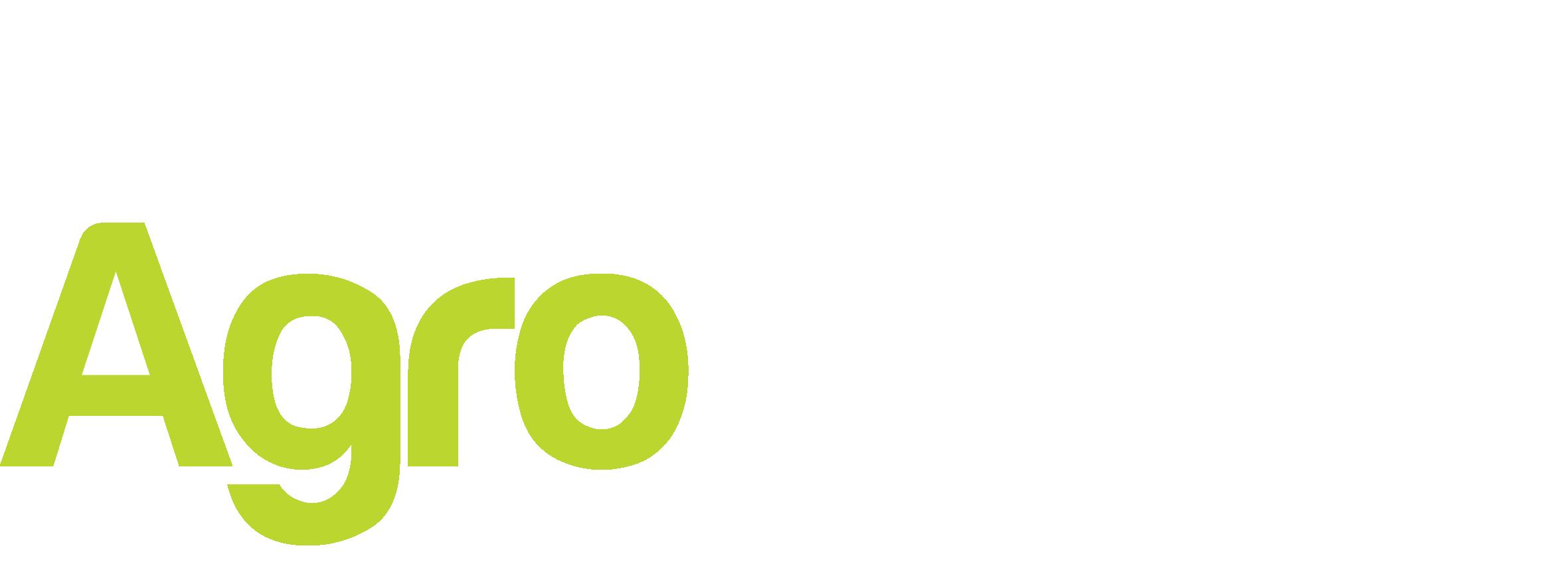 AgroDigital