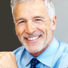 Recupere sua Auto Estima com os implantes by Puppin Smiles e descubra todos os benefícios e possibilidades que você pode alcançar hoje mesmo!