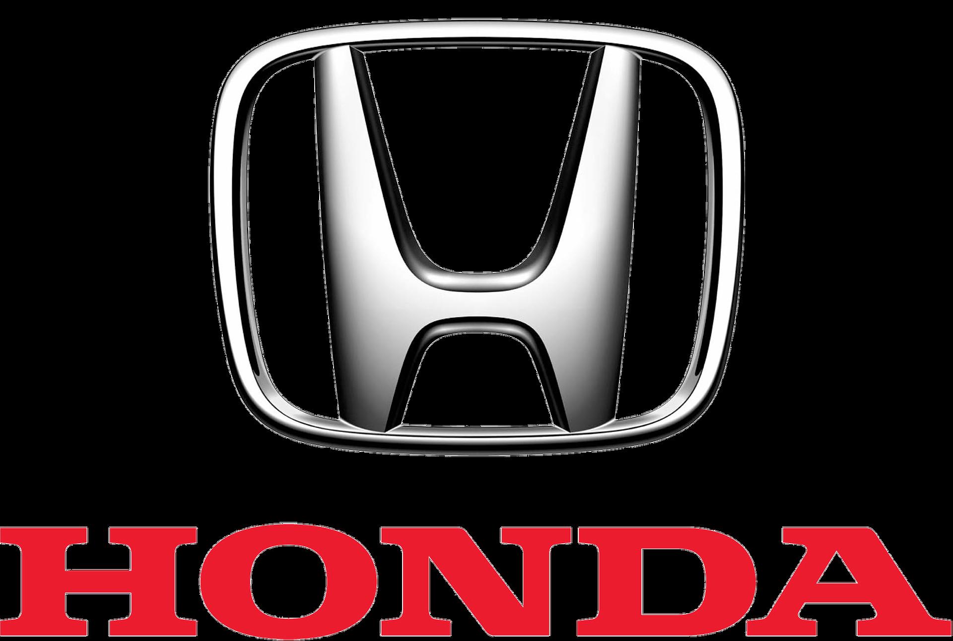 Fé e Persistência - Conheça a História de Soichiro Honda