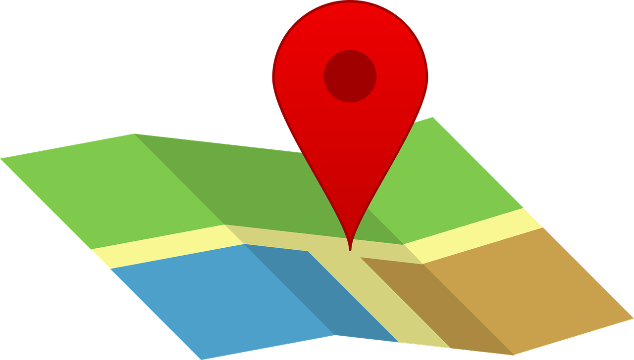 PSAP é o Mapa na Prática