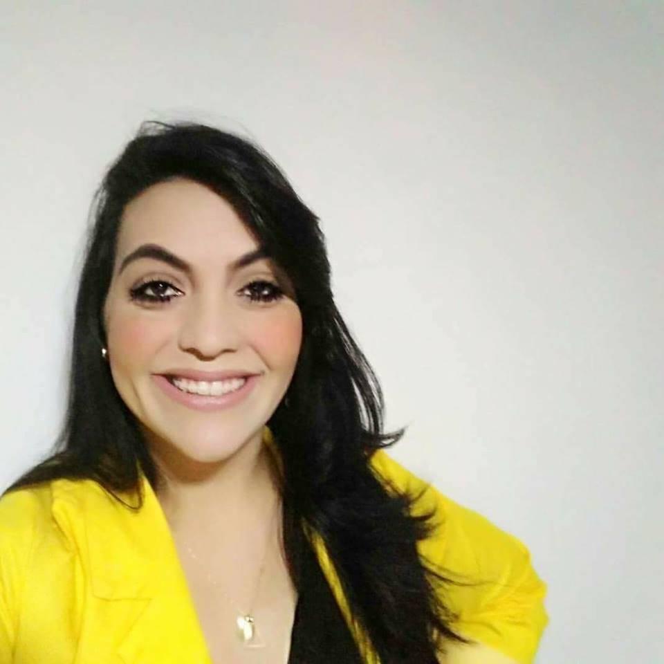 Camylla Costa