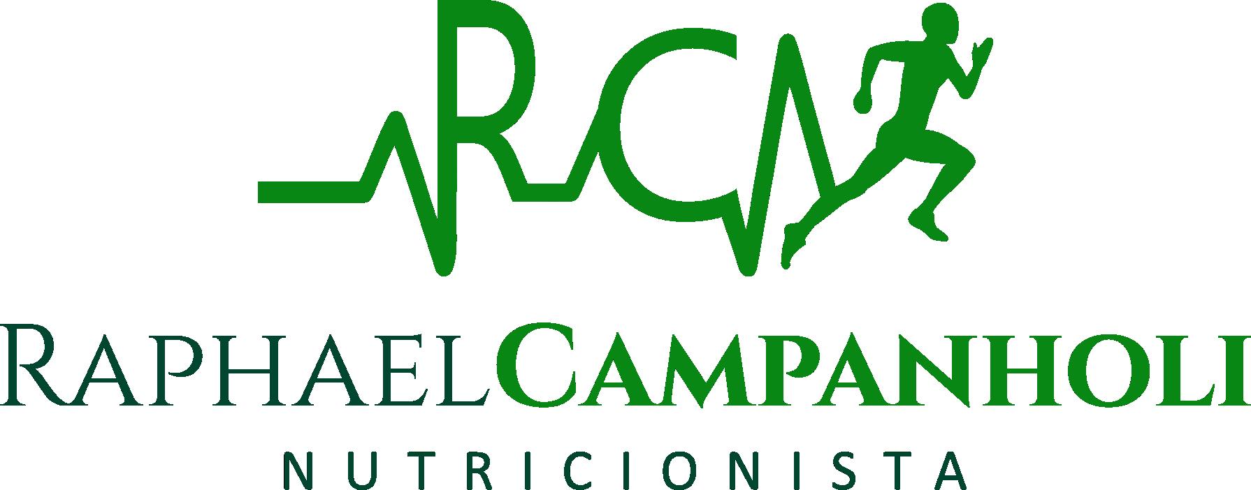Sacadas de Empreendedor por Erico Rocha
