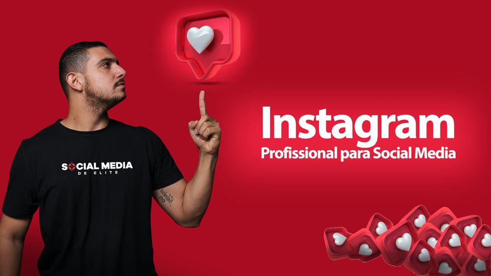 ig social instagram