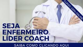 Seja Líder Coach