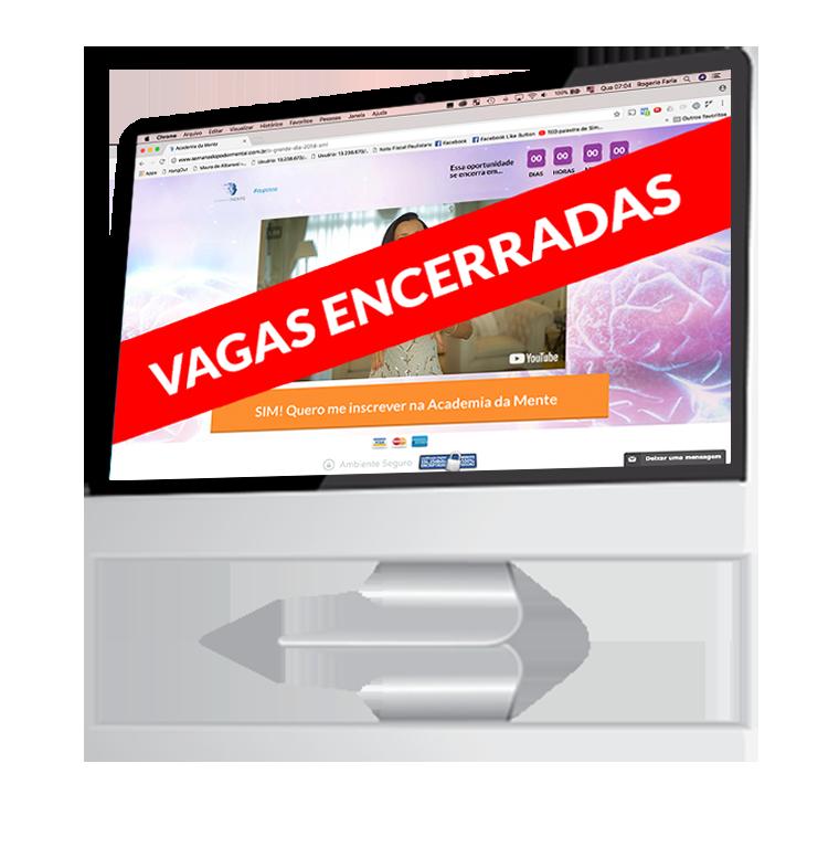 E-book - Sacadas de Empreendedor por Erico Rocha