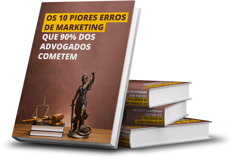 ebook-marketing-juridico