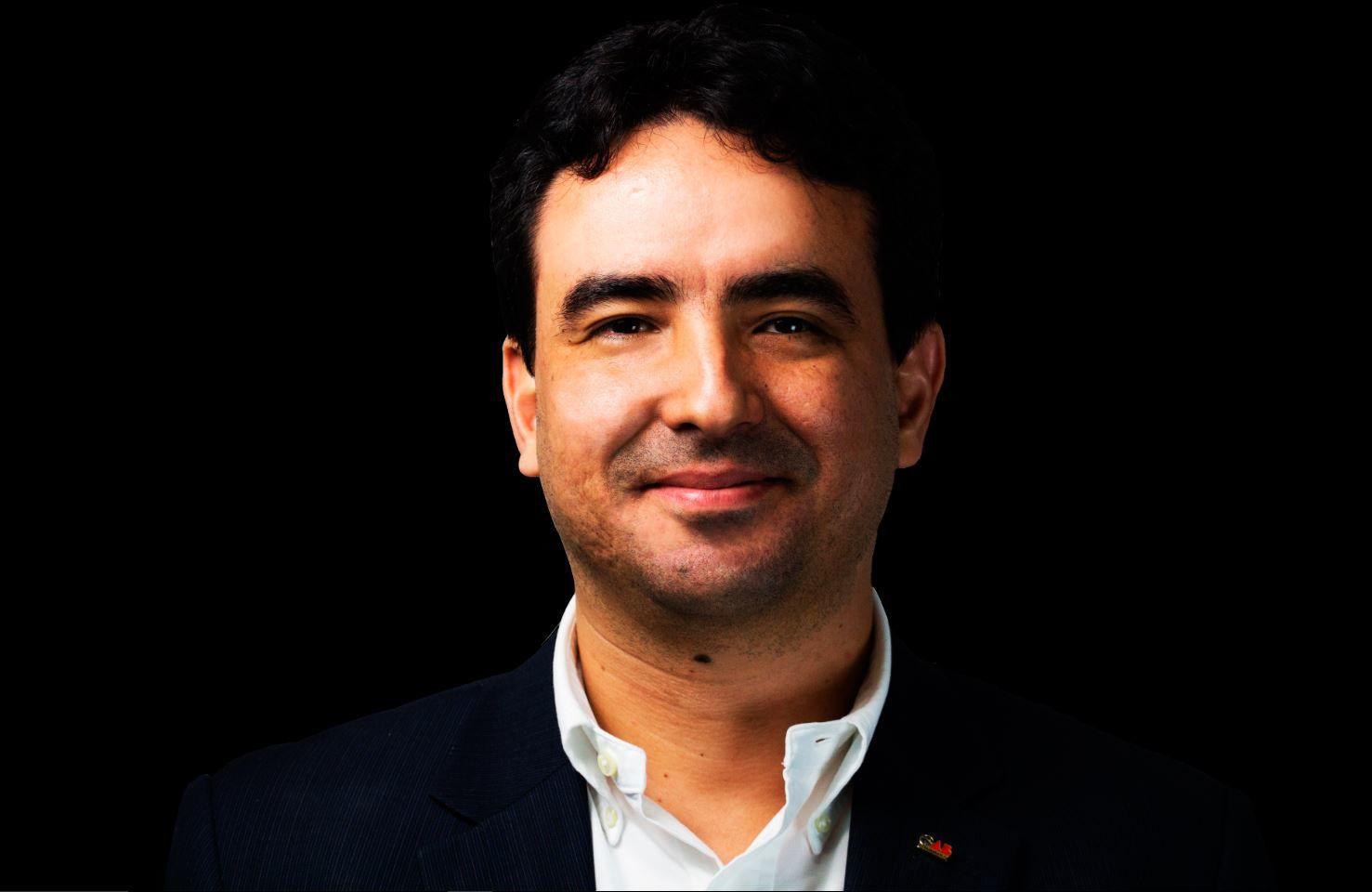 Mairo Vergara