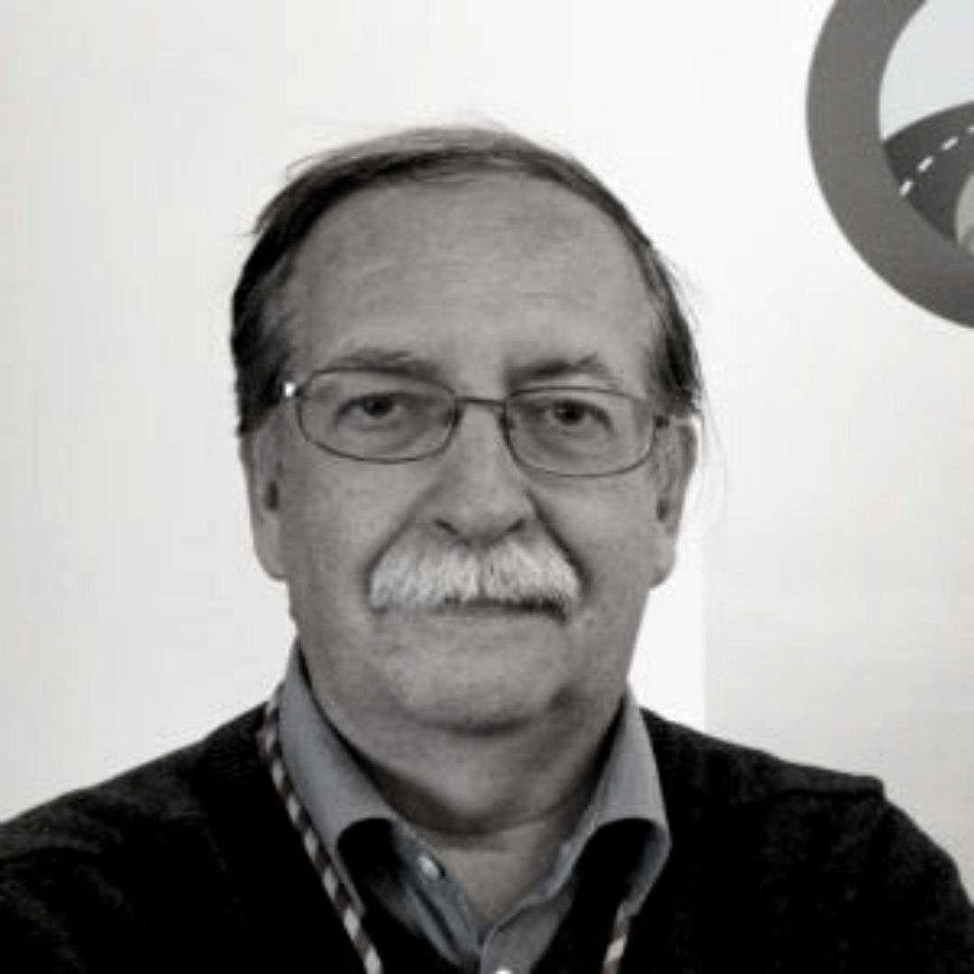 JOSÉ FERNANDO GUILHERME