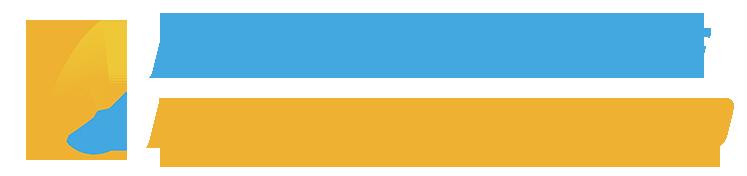 Logo do Fórmula de Lançamento