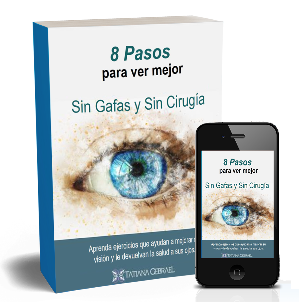 8 pasos ebook